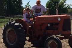 tractor-driving-2