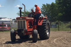 tractor-driving-3